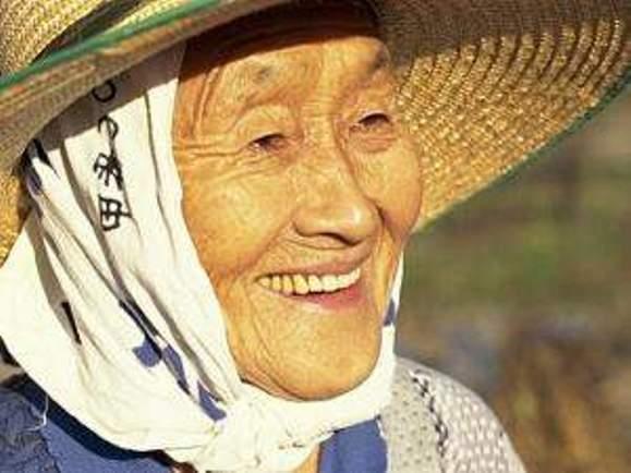 10 Fakta Tentang Wanita Jepang