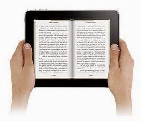 http://trabalhecommarketingderede.blogspot.com.br/2014/10/como-criar-e-lucrar-com-o-seu-ebook.html