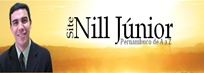 BLOG DO NILL JUNIOR