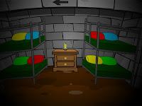 Juegos de Escape Hooda Room Escape 5