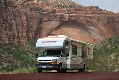 Tips RV Dealers Want Everyone To Know