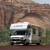 Key Tips RV Dealers Want Everyone To Know