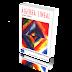 Descarga Algebra Lineal  Bernard Kolman David Hill PDF