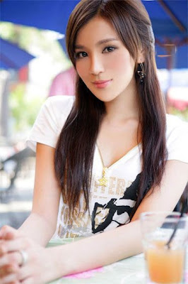 :Asian