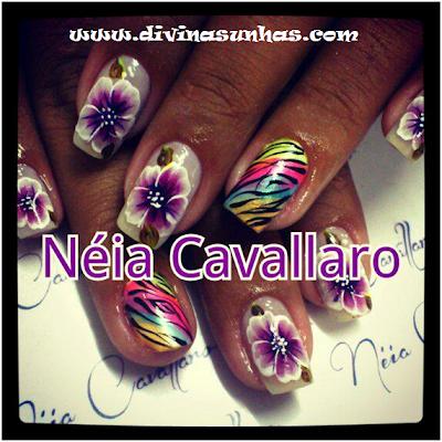 unhas-artisticas-flores-neia-cavallaro5