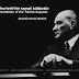 Atatürk Fotoğrafları İndir