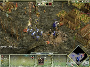 age of mythology patch