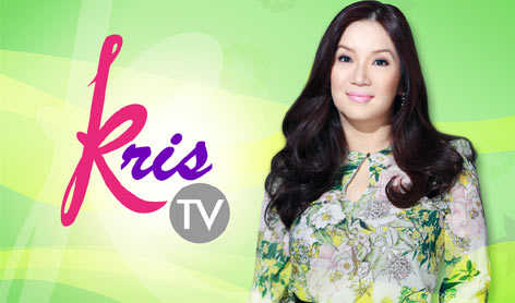 Kris TV Gives Away Luxury Bags, Hi-Tech Gadgets and Trips to Hottest Summer Destinations