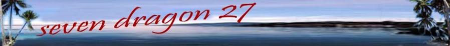 sevendragon27