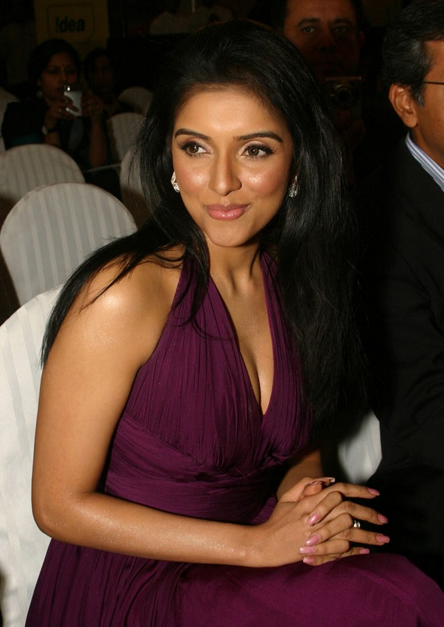 hot images indian actress asin hot photos and hd wallpapers gallery