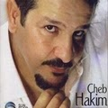 Cheb Hakim MP3