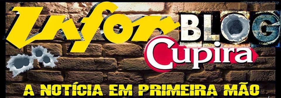 Blog Parceiro Infor Blog Cupira