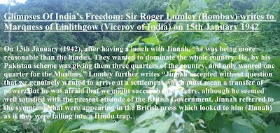 http://shridev-sharma-glimps-indias-freedom.blogspot.in/2015/06/indias-freedom-1.html