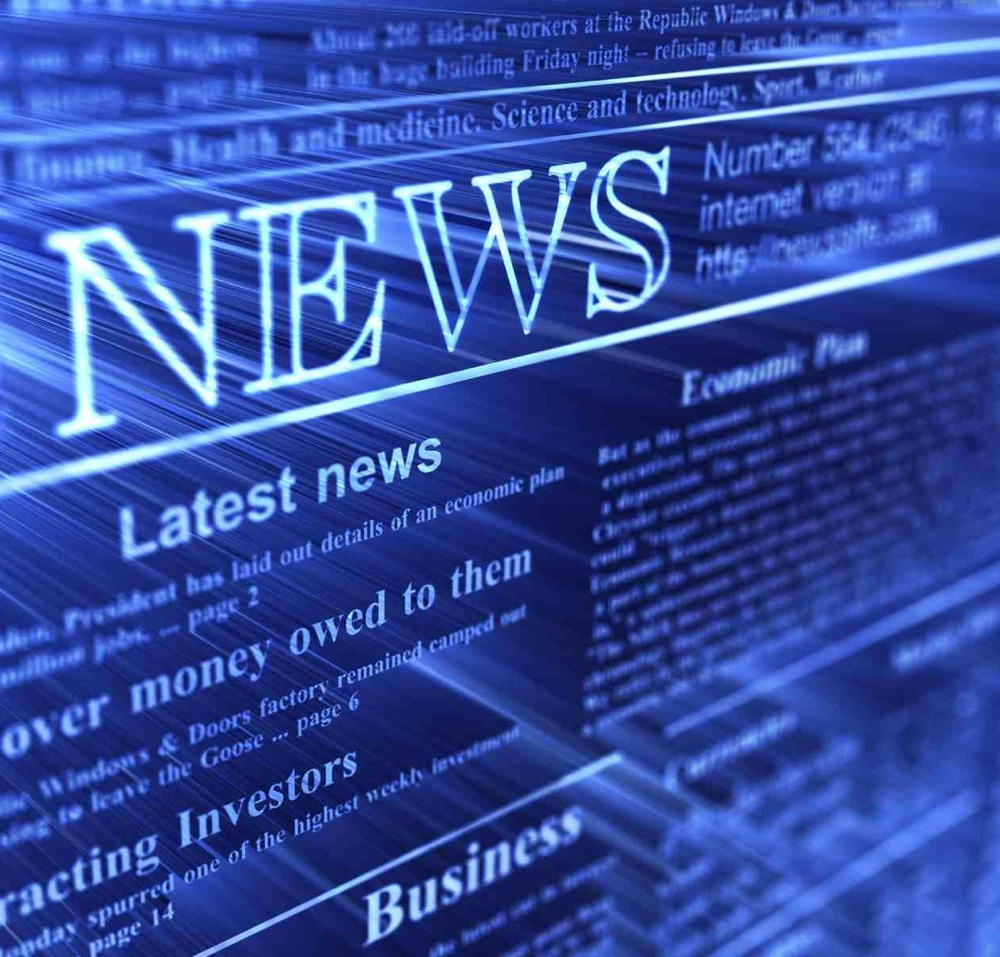 Forex trading news releases