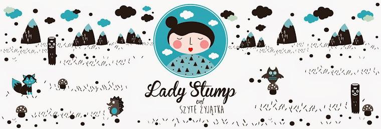 LadyStump