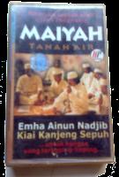 maiyah