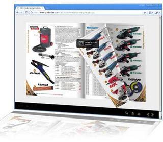 pdf списание конвертиране