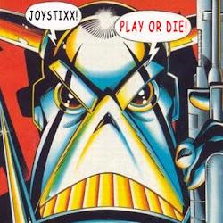 PLAY OR DIE !!!