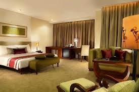 Fasilitas Kamar - Hotel jambu Luwuk - Jogjakarta