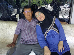 my luvly mom n dad