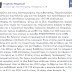 """Ένα σχόλιο για τις αναγγελίες πρόσληψης και τους πανηγυρισμούς κυβέρνησης και """"δημοσιογράφων"""""""