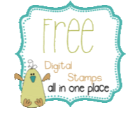 freebie blogs: