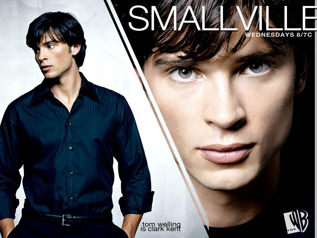 http://3.bp.blogspot.com/-8oFohuKnuOM/TVe9-EKtK3I/AAAAAAAAAEM/cARw7gGIPV0/s1600/smallville-Wallpaper-Clark-Kent-4.jpg