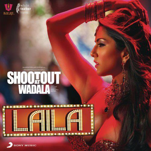 Laila Teri le legi | new musically video | with mr. Faisu