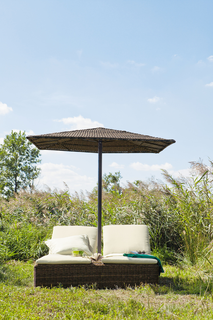 Seaseight design blog mad about maisons du monde outdoor for Maison du monde outdoor