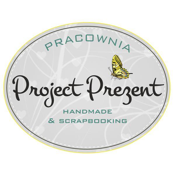 Project Prezent