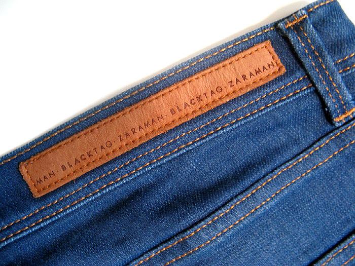 Zara Man Jeans Mens Jeans Zara Brand Skinny Jeans Size 34