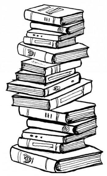 Pile à Lire :