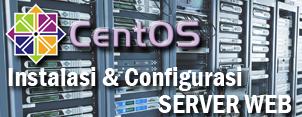 Server Centos