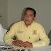 DIRIGENTE ESTATAL INVITARA A MIGUEL ANGEL ALMARAZ MALDONADO A QUE SE SUME DE NUEVA CUENTA A LAS FILAS DEL SOL AZTECA.