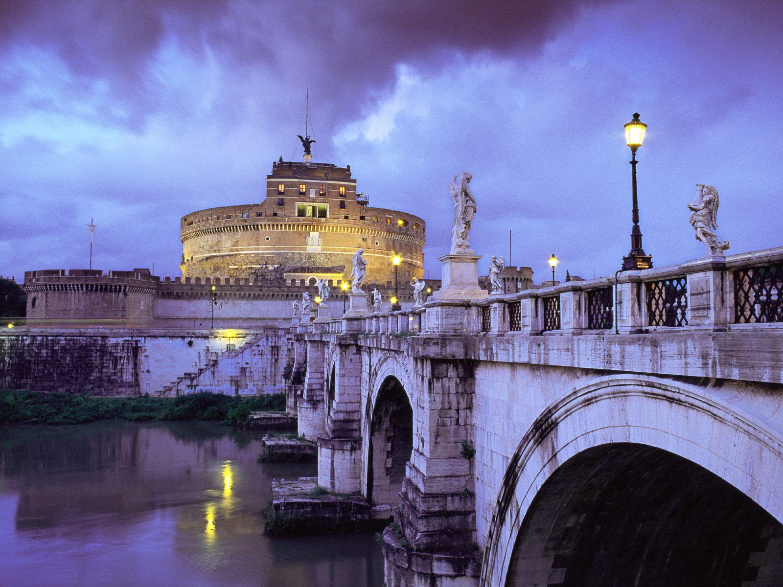 http://3.bp.blogspot.com/-8oIHmmHTEZg/Tcp2-LoQshI/AAAAAAAACWk/OrYclfHBvgI/s1600/Castel+Sant%2527Angelo+and+Bridge%252C+Rome%252C+Italy.jpg