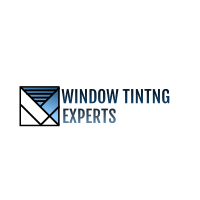Window Tinting Experts