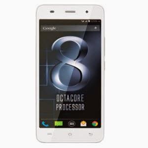 Buy Lava Iris X8 Mobile at Rs.8007 (2gb, 16 GB, Octa Core) on eBay