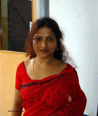Hot mallu aunty photo gallery