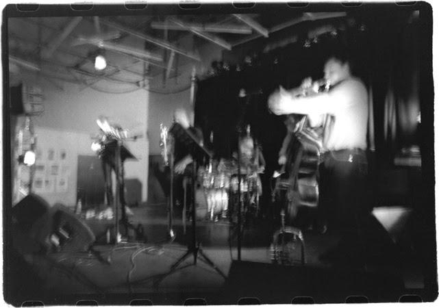 quartet base (beaumont - motury - orins - mahieux - pruvost)