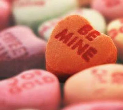 25 INTERESTING FACTS ABOUT LOVE