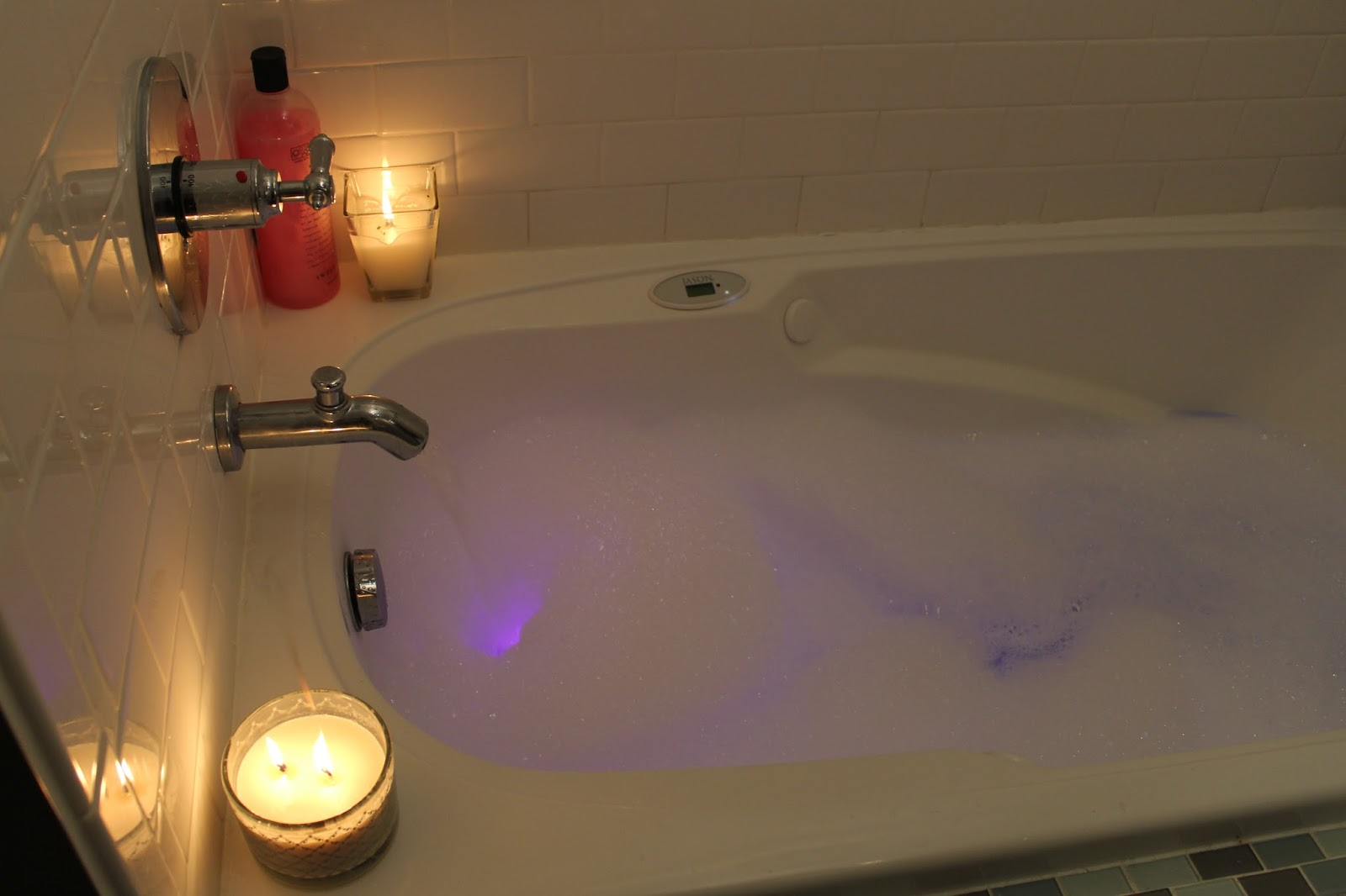 Marissa Says... | A Lifestyle Blog: Me time. And how to have a ...