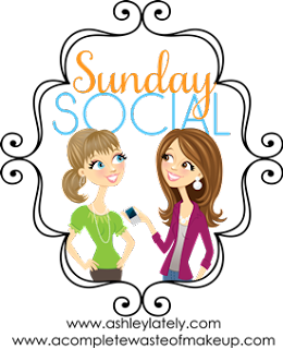 http://www.ashleylately.com/2013/11/the-sunday-social-week-75.html