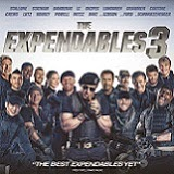 Own The Expendables 3 on Blu-ray and DVD this November 25th!