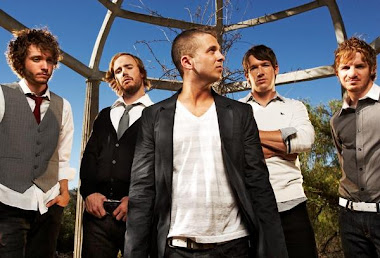 - One Republic -