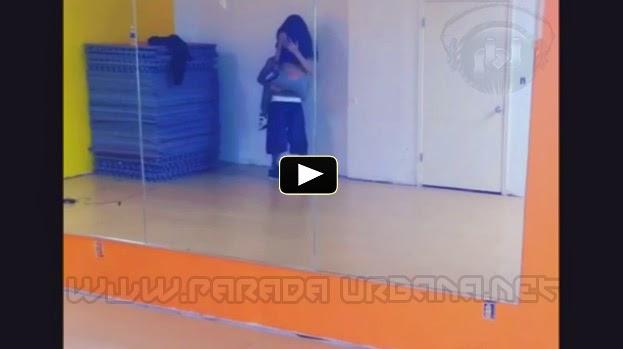 Justin Bieber Publica por Error un video Sensual, junto a Selena Gomez