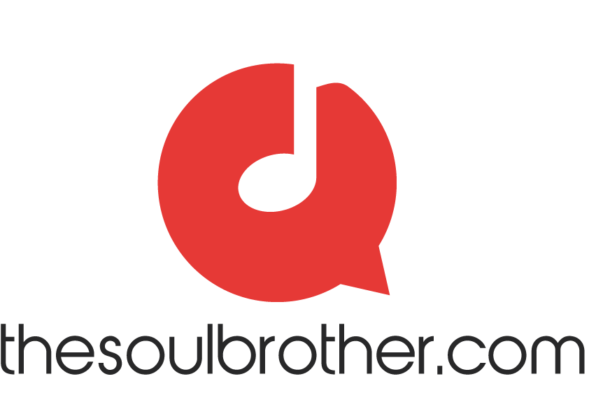 thesoulbrother.com