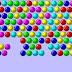 Balon patlatma oyunu oyna
