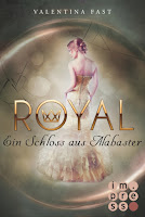 http://www.amazon.de/Royal-Band-Ein-Schloss-Alabaster-ebook/dp/B0151JN60U/ref=sr_1_1?ie=UTF8&qid=1443276874&sr=8-1&keywords=royal+band+3