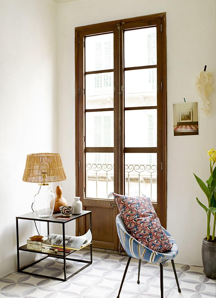 tine k home 2016 spring summer sign. Black Bedroom Furniture Sets. Home Design Ideas
