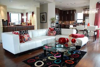 interiors design design interiors properties interior design